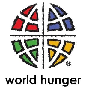 Lenten Hunger Focus & CtK Missions — Guatemala