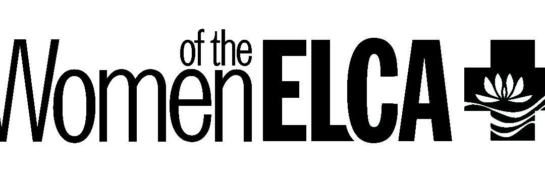 Women of the ELCA at CtK Meets December 1st
