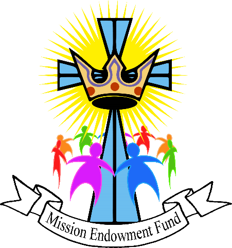November 2019 Mission Endowment Fund News