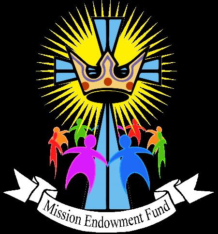 November 2019 Mission Endowment Fund News