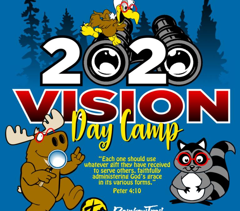 June 2020 — Faith Formation