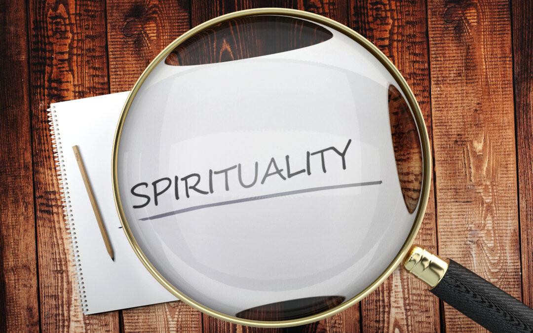 September 2021 — Pastor Tim's Thoughts